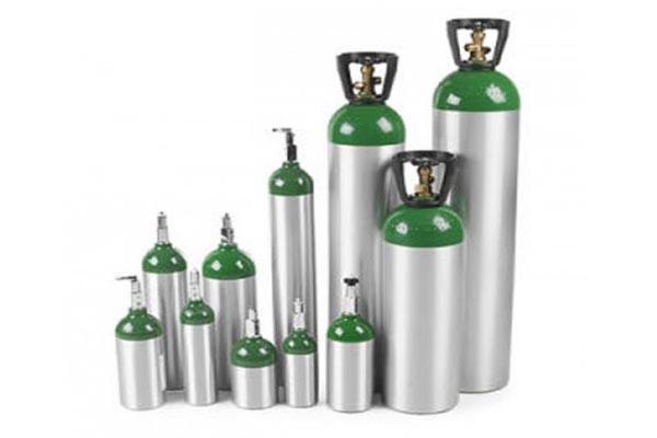 Lựa chọn và sử dụng bình khí Oxy tại nhà