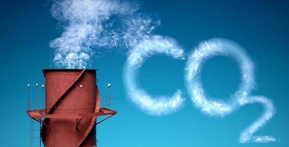 Mặt tích cực và tiêu cực của khí CO2 với đời sống và môi trường